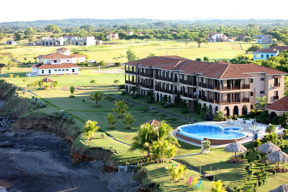 Ejecuta millonarios proyectos de turismo en Nicaragua