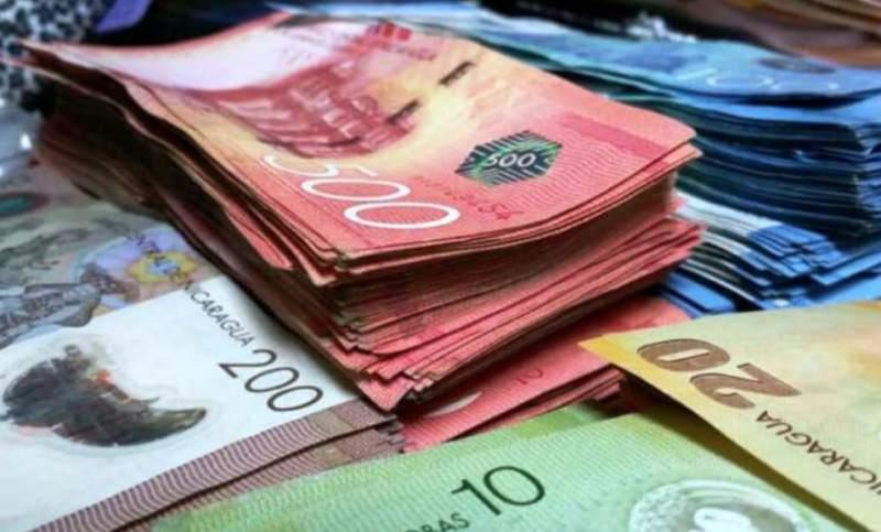 ¿En que consiste la liberación del encaje en moneda nacional?