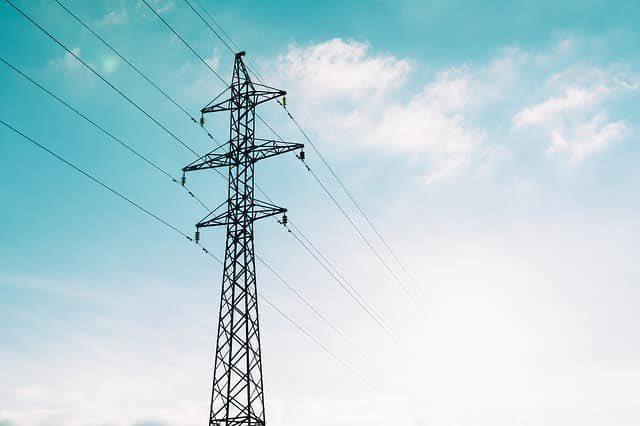 Familias nicaragüenses gozarán de la reducción del 3% en la tarifa eléctrica