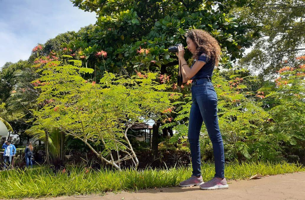 Premiarán las mejores fotos ambientales en Nicaragua