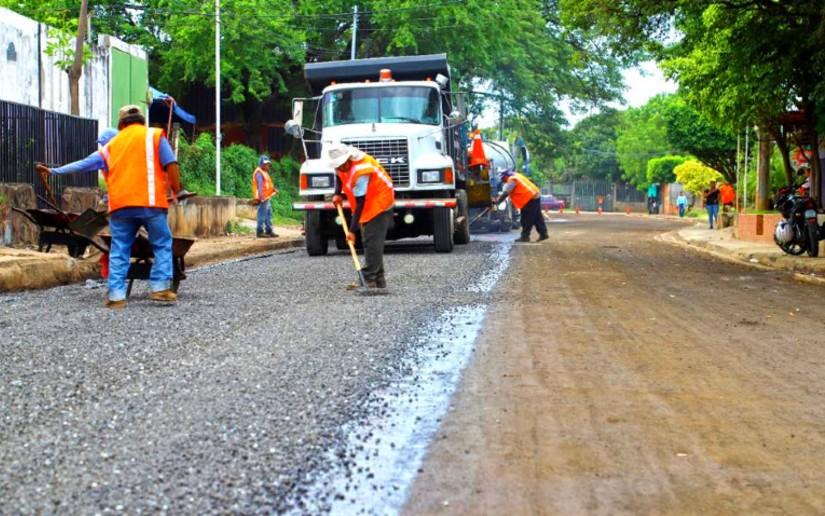Nicaragua: Más proyectos e inversiones