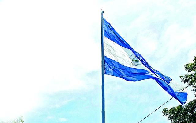 Nicaragüenses opinan acercan del entorno internacional