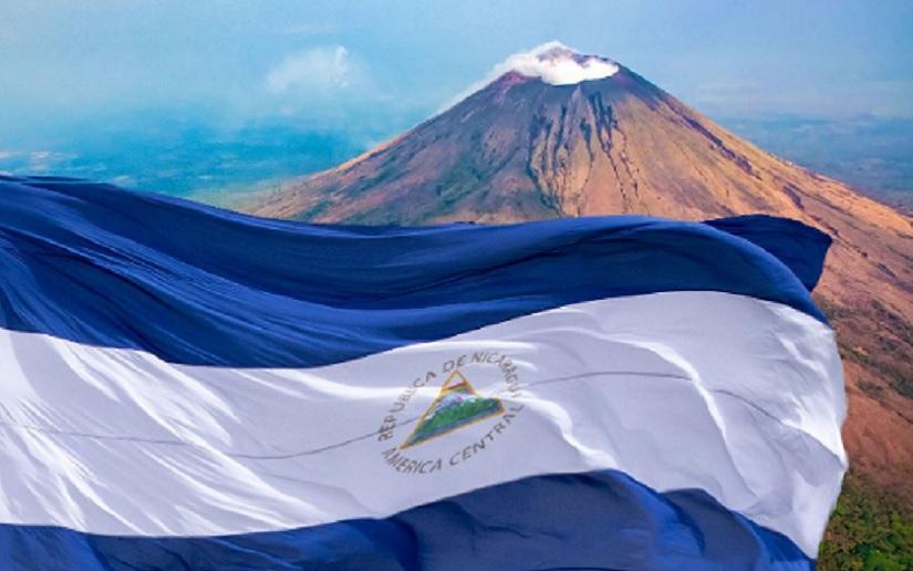 Nicaragua celebrará el mes de la Patria y el año Bicentenario