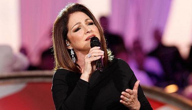 """Gloria Estefan retorna a la música con el álbum """"Brazil305"""""""