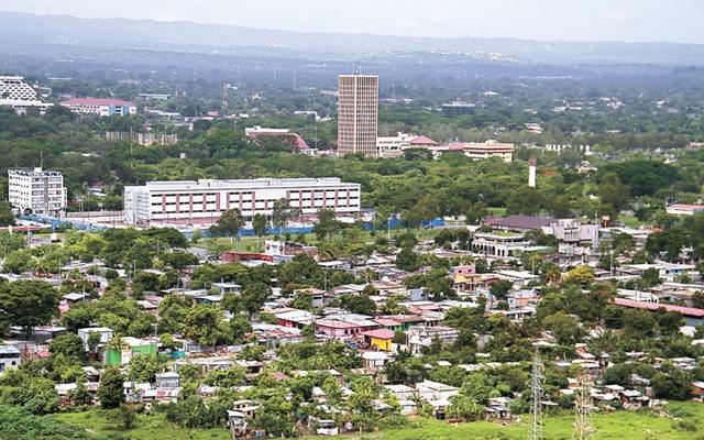 Ratifican adhesión de Nicaragua al Estatuto de la Haya sobre Derecho Internacional Privado