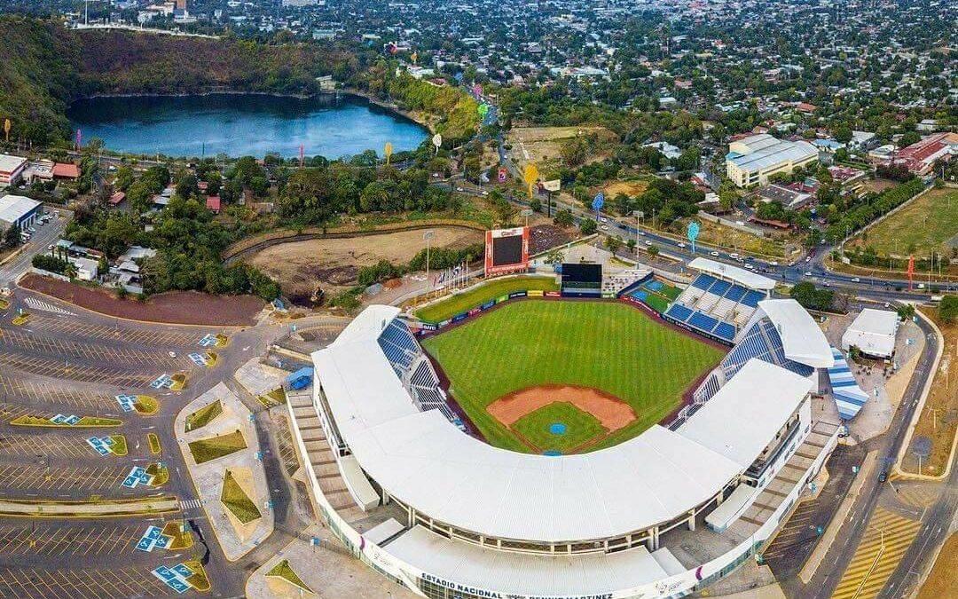 Nicaragüenses confían en la recuperación económica del país, según encuesta de M&R Consultores
