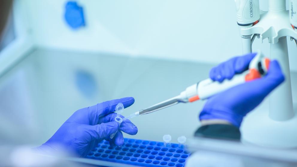 Gobierno de Nicaragua destaca  noticia de la creación de la primera vacuna contra el coronavirus