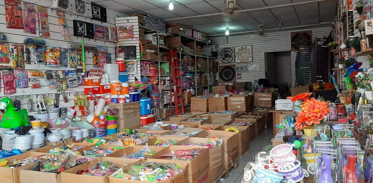 Mejoran ventas en el Oriental