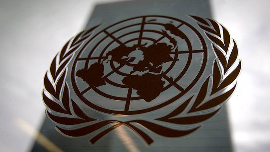Nicaragua destaca en las Naciones Unidas el derecho a la Paz y la Salud