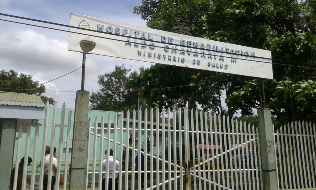 Hospital Aldo Chavarría tendrá un nuevo servicio