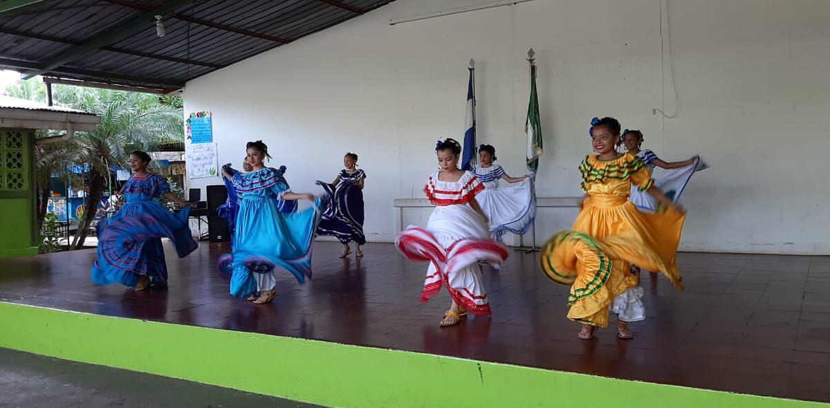 CDI Eduardo Contreras se prepara para celebrar fiestas patrias