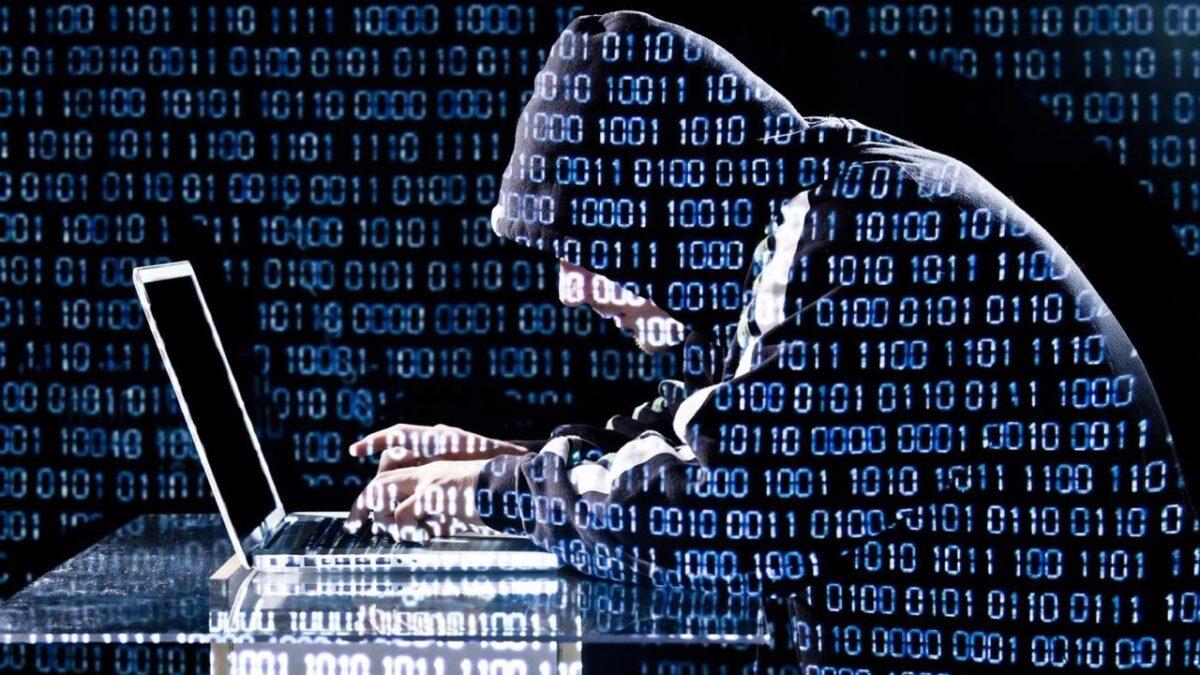 Condenan a siete años de cárcel un ciudadano ruso por delitos cibernéticos