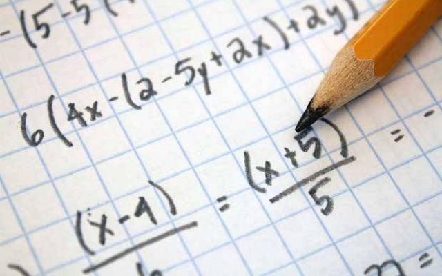 Cursos gratuitos de matemáticas para bachilleres