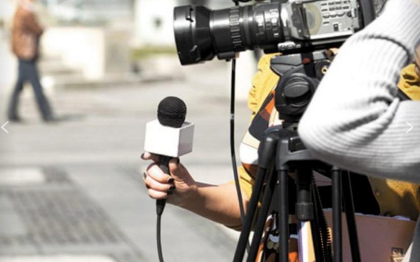 Gobierno de Nicaragua felicita a los periodistas en su día