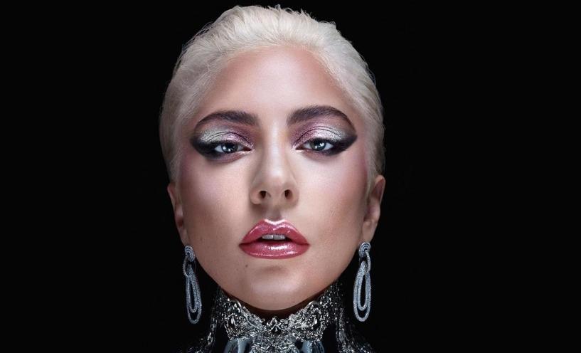 Lady Gaga aseguró «odiar ser famosa»