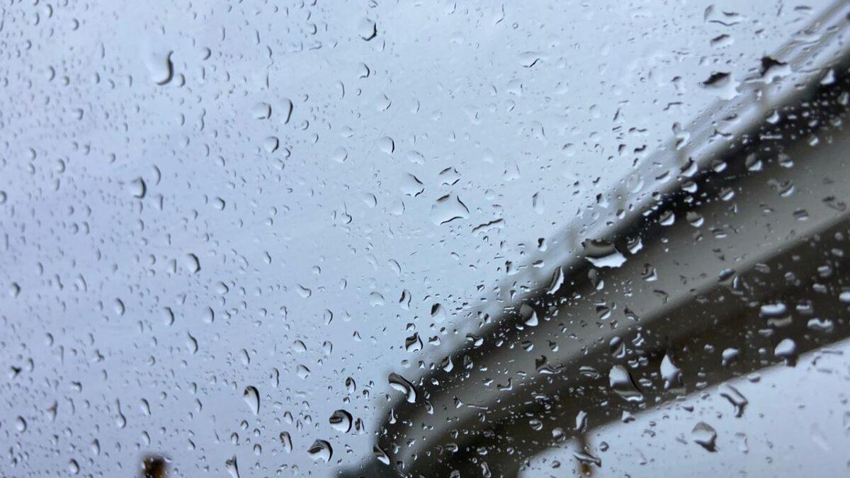 Pronostican semana lluviosa en Nicaragua