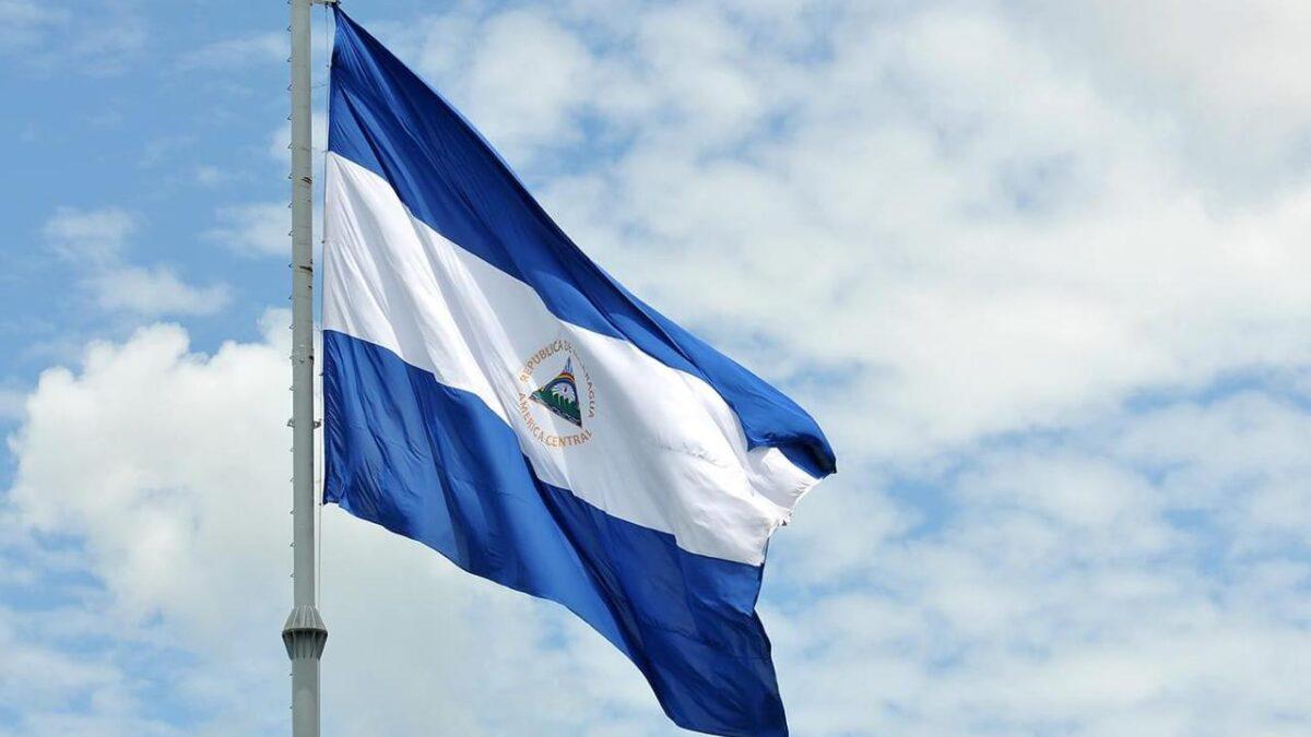 Mensaje del Gobierno de Nicaragua en las Naciones Unidas