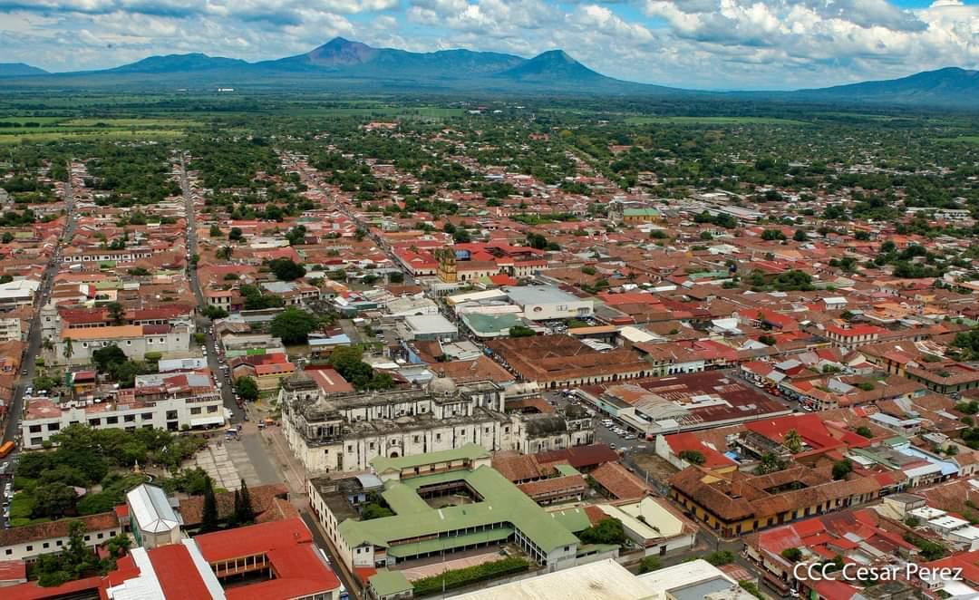 Nicaragua en ruta de crecimiento social y económico, con políticas públicas acertadas