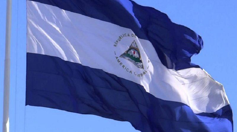 Ley de agentes extranjeros garantizará la no injerencia de otras naciones en asuntos internos de Nicaragua