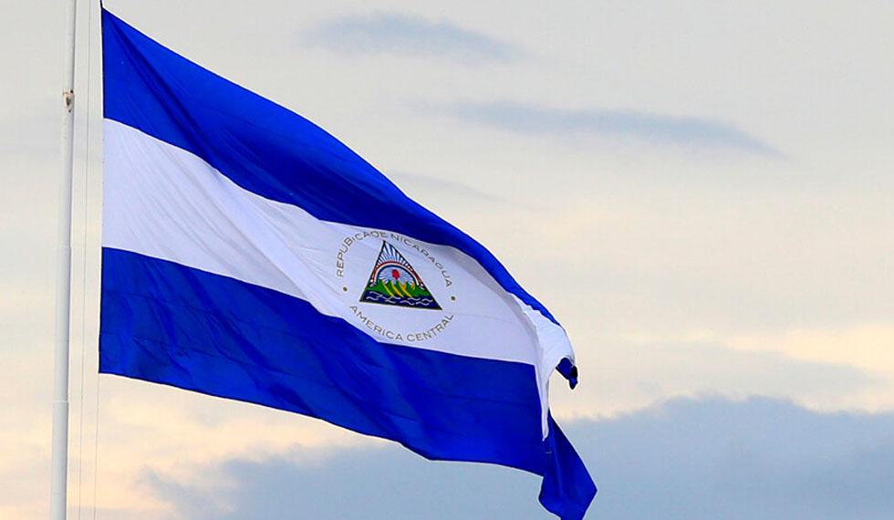 4,126 nicaragüenses han sido recuperados del COVID-19