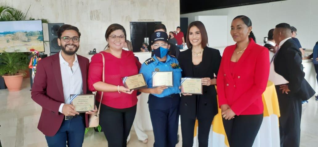 Nicaragua conmemora Día mundial del turismo, destacando el potencial de las zonas rurales
