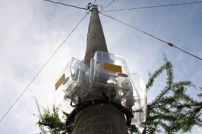 Empresas generadoras apuntan a la reducción de la tarifa energética y de los costos de distribución