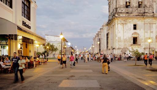 Empresarios turísticos esperan impulso económico en septiembre