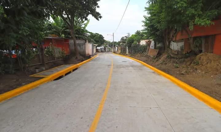 Invertirán más de C$ 89 millones en el Distrito VI de Managua para el año 2021