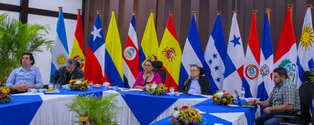 21 iniciativas Agropecuarias fueron presentadas en la reunión de Fentagro