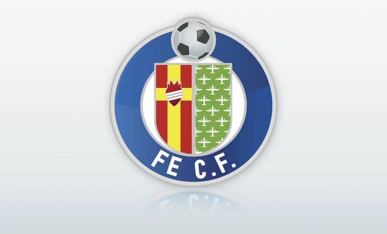 Getafe se cambia de nombre previo al partido ante el FC Barcelona
