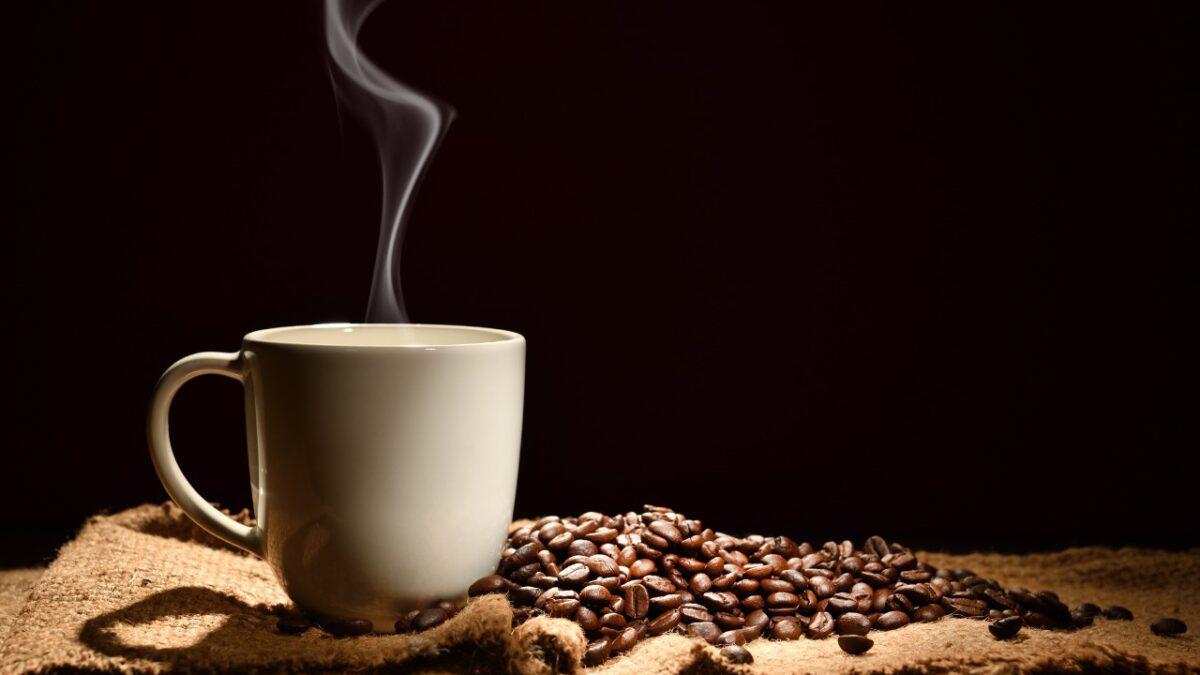 Nicaragua realiza el lanzamiento del Certamen Taza de la Excelencia de Café 2021