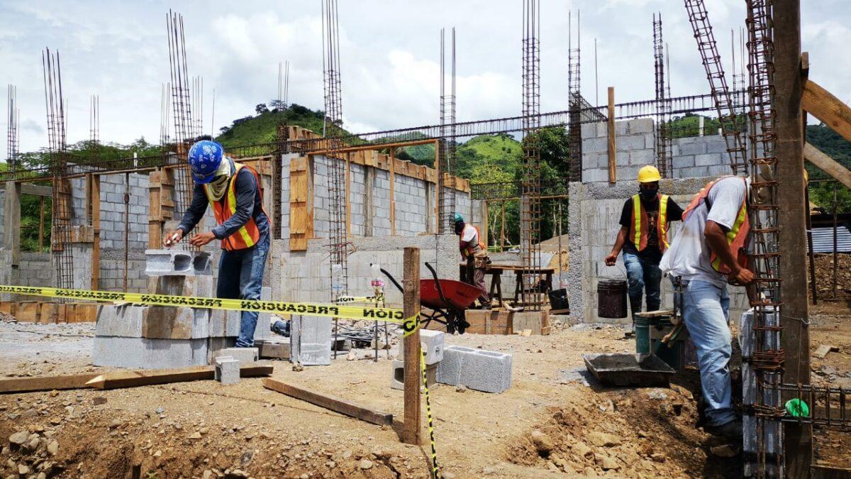 Más inversión para el sistema de salud nicaragüense
