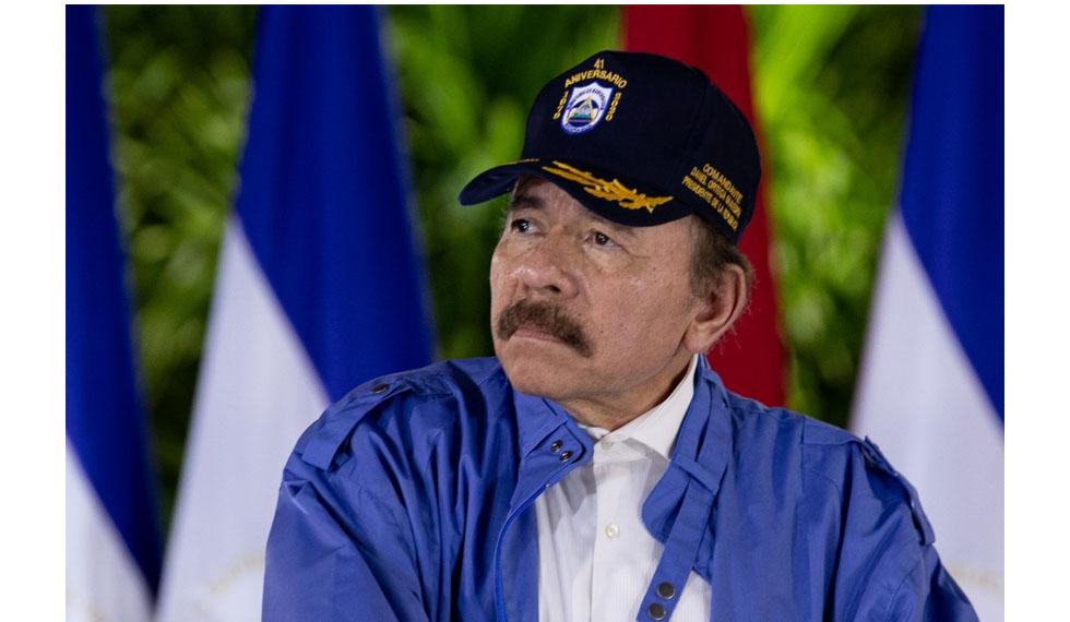 Opinión pública considera que Nicaragua tiene el mejor gobierno de los últimos 50 años