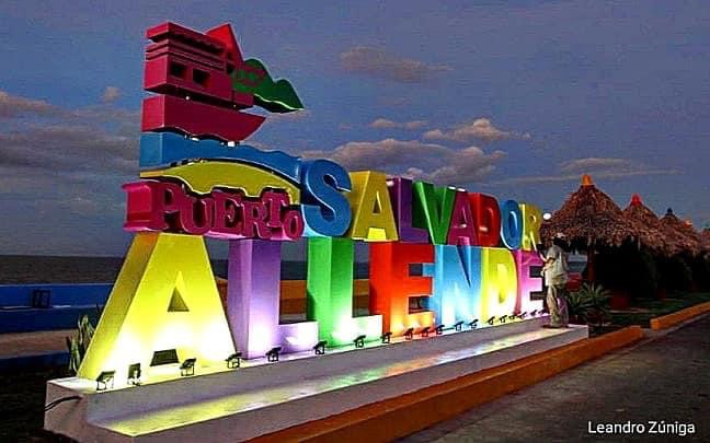 Encuentre atractivas actividades y promociones en el Puerto Salvador Allende