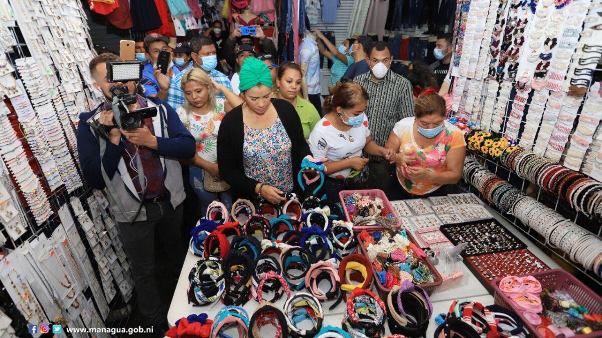 Grandes promociones y descuentos en el Mercado Oriental