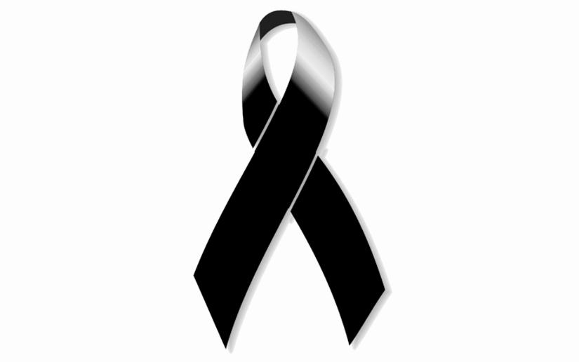 Policía Nacional de luto por muerte del comandante Róger Cabezas Gómez
