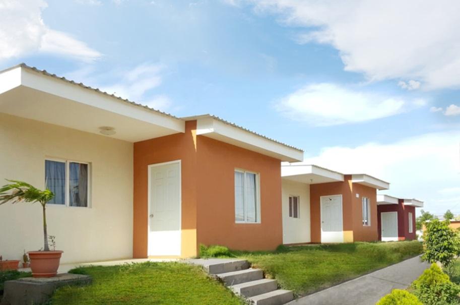 Se recuperan ventas de viviendas en Nicaragua