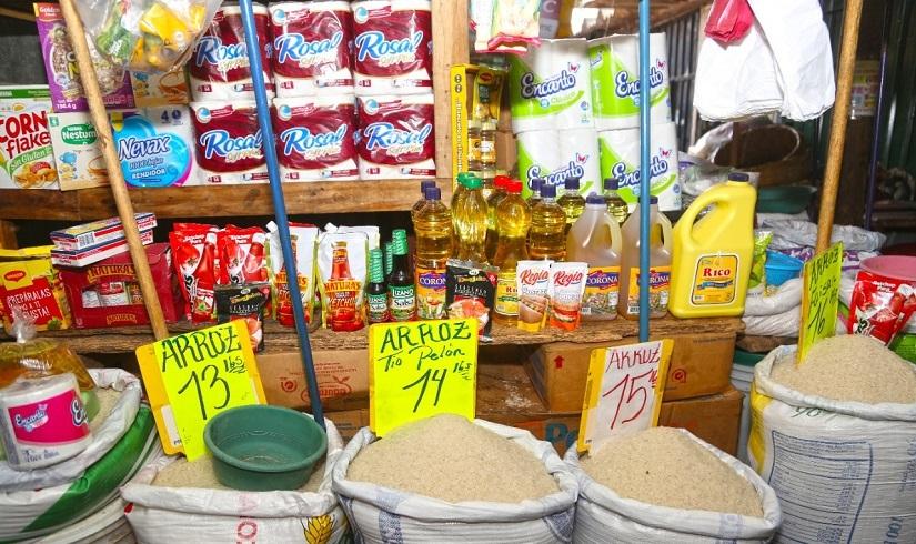 INDEC inspeccionará que no se vendan productos vencidos