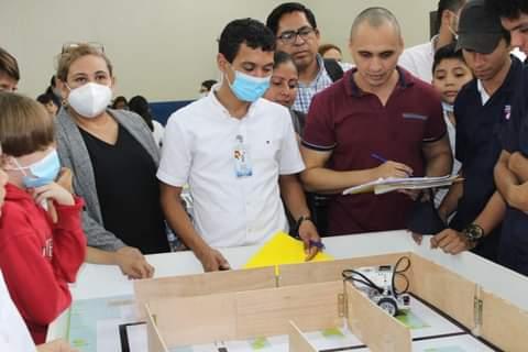 Nicaragua apuesta a la ciencia e innovación para el desarrollo
