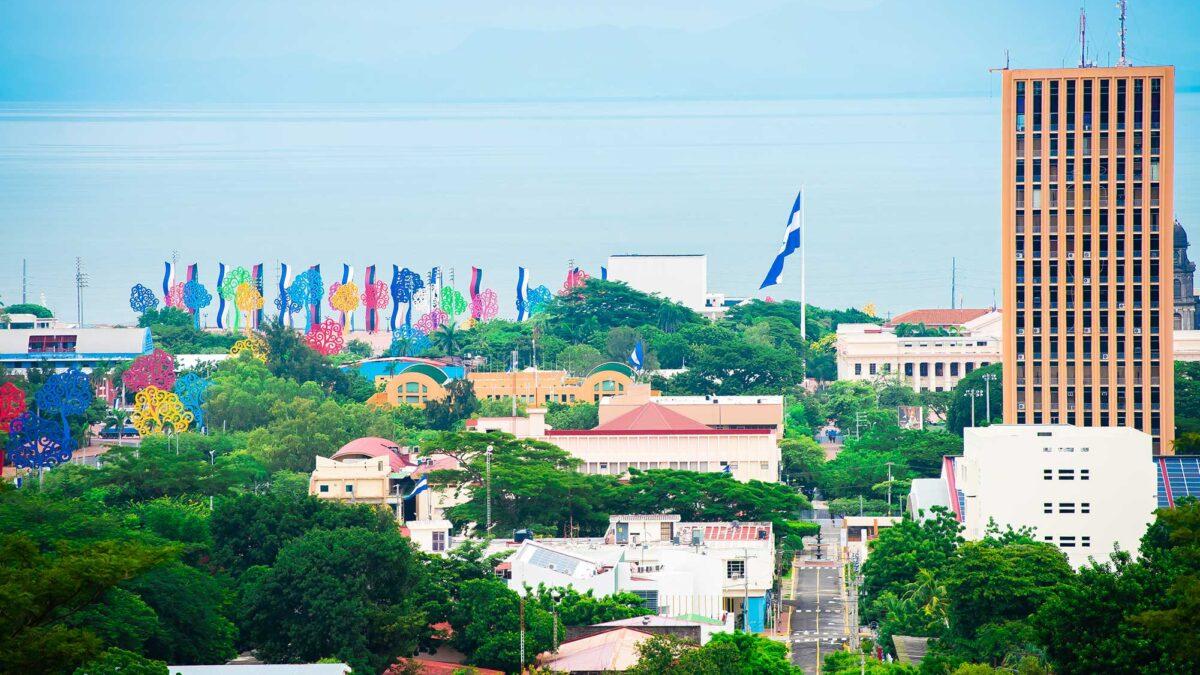 BCIE aprueba financiamiento para reactivación económica y social de Nicaragua