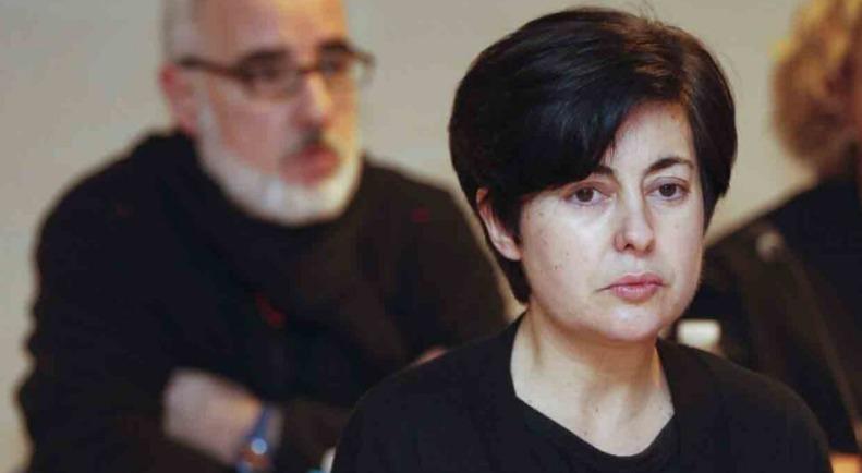 España: Encuentran a una mujer que se ahorcó en su celda