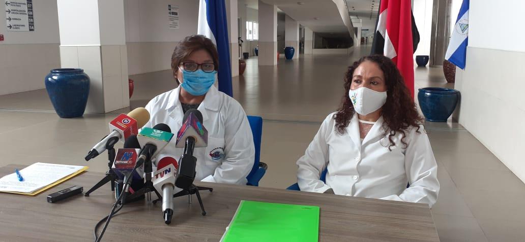 Ministerio de Salud activa planes de emergencia sanitaria