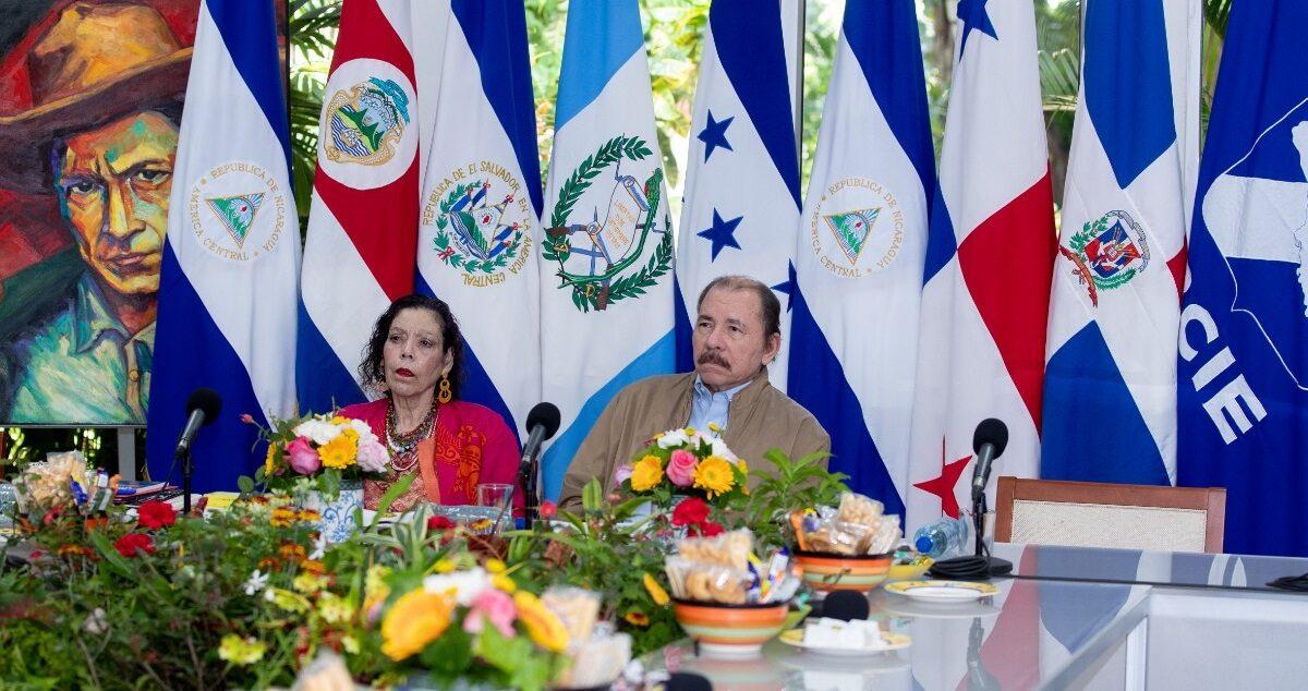 Nicaragua se une a la gestión de fondos para combatir efectos del cambio climático