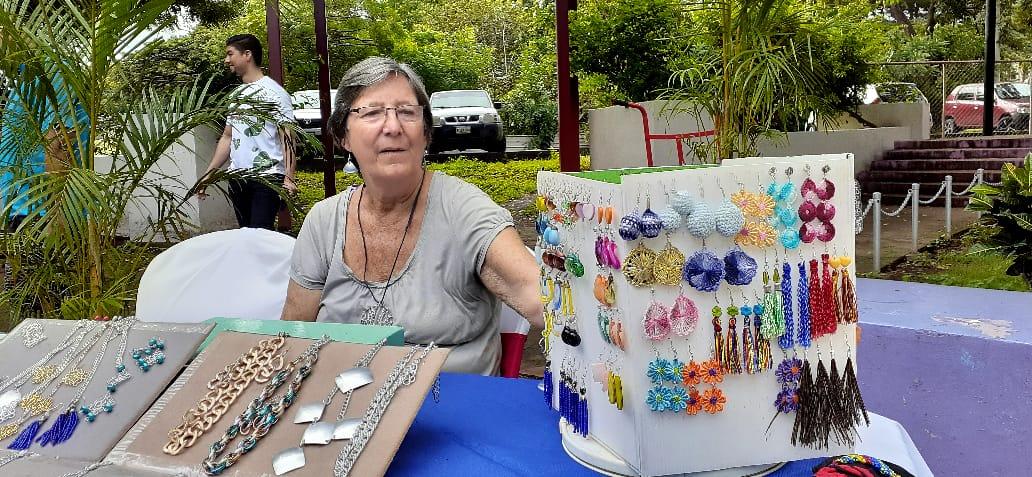 Reconocen el trabajo de mujeres ambientalistas
