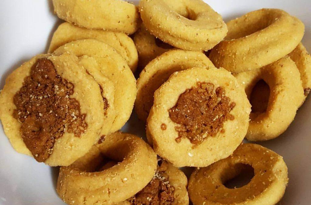Nicaragua desarrollará el Festival de las Rosquillas Somoteñas