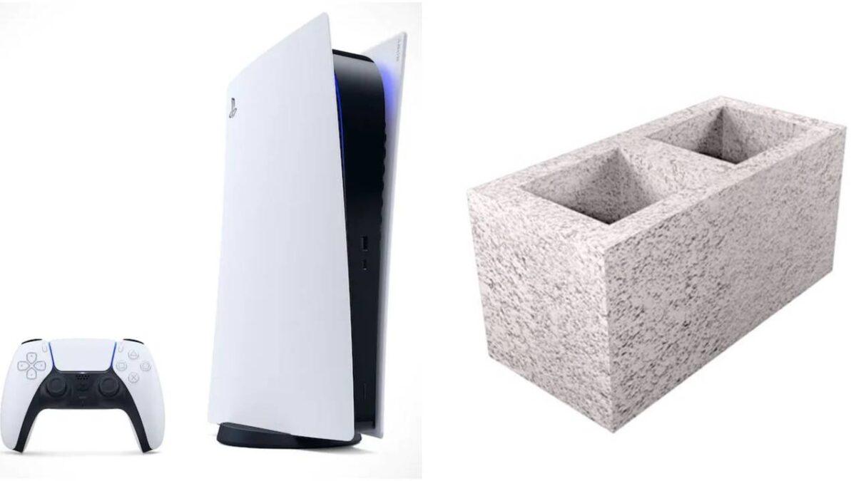 Estafado al comprar la nueva PlayStation 5 en eBay