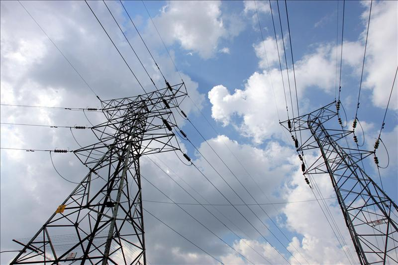 Nicaragua iniciará el 2021 con reducción de la tarifa eléctrica