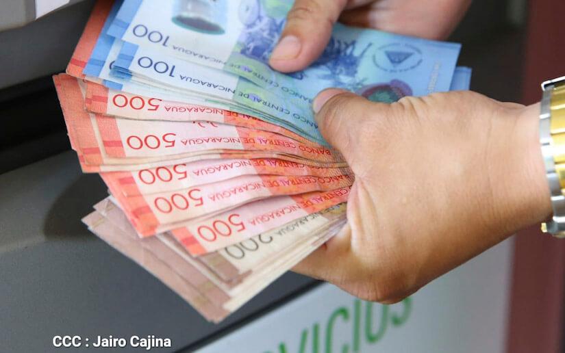 Trabajadores del Estado recibirán su pago a partir del 6 de enero