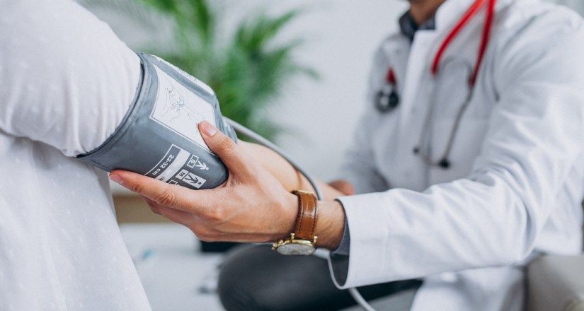 Médicos concluyen diplomado sobre capacidades investigativas