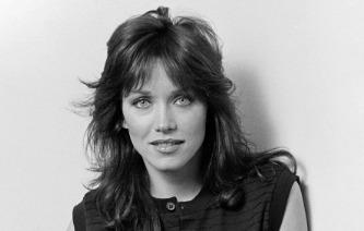 Muere la actriz Tanya Roberts a sus 65 años